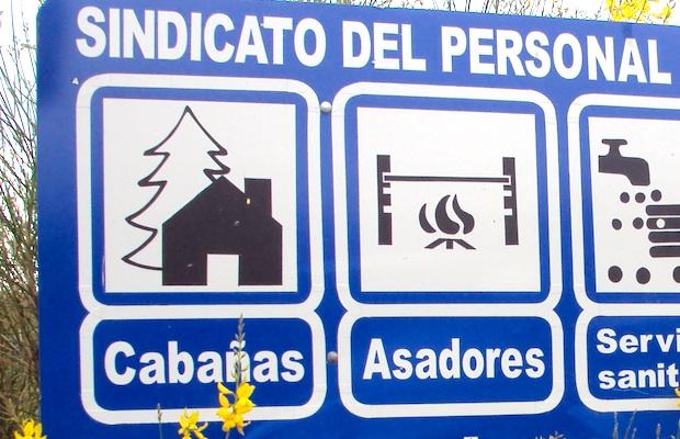 EL-CALAFATE_AVENIDA_LIBERTADOR