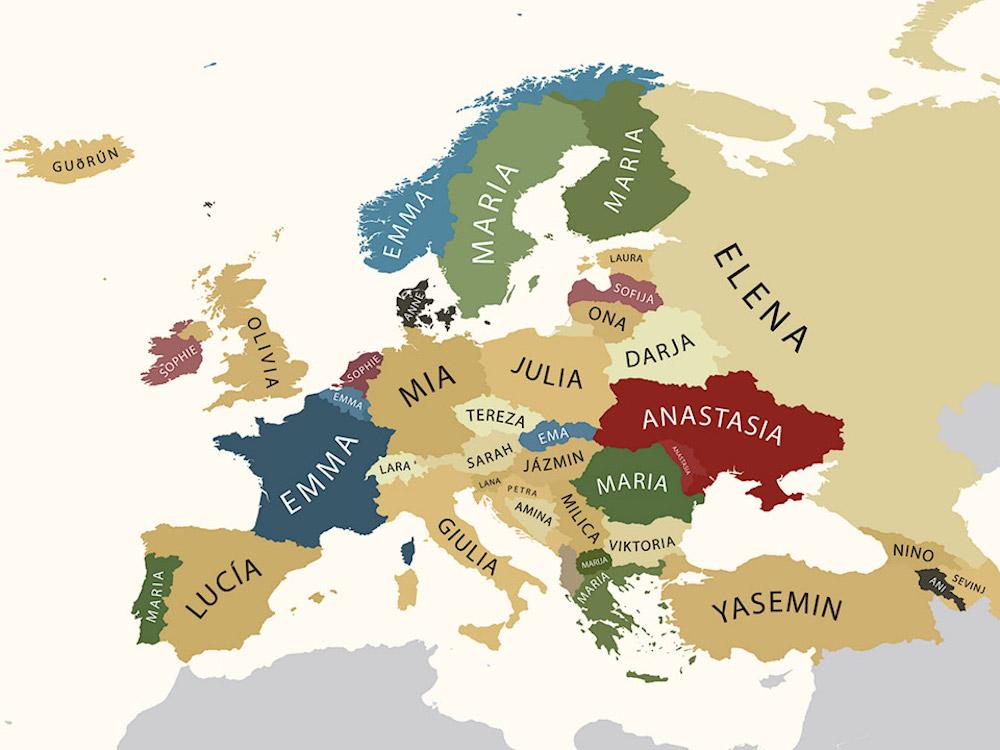 mapa-nomes-mulheres