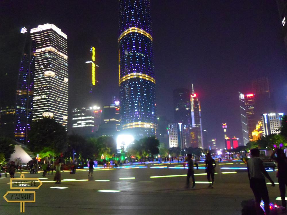 ruas-da-china