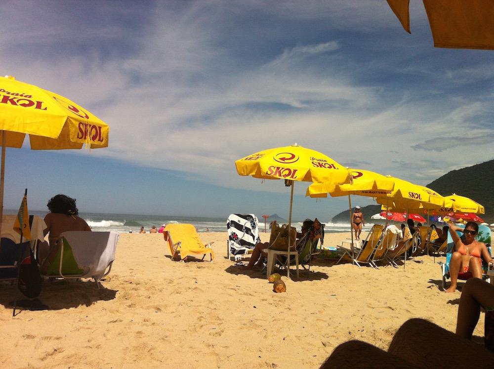 praia maresias sao paulo