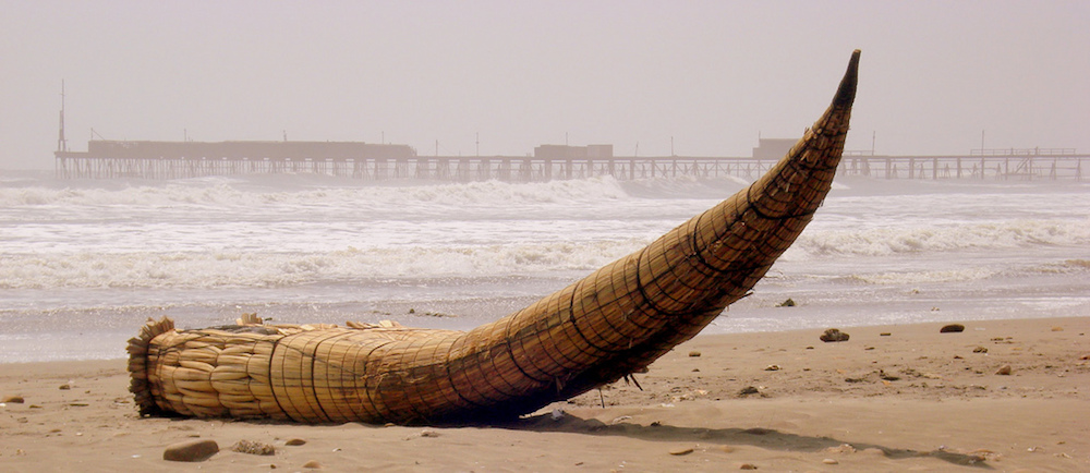 praia pimentel totora