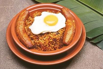 majao-comidas-tipicas-bolivia